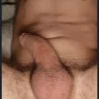 Veux mamuser sur snap entre boy