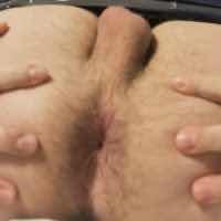 Etudiant horny pour dads top